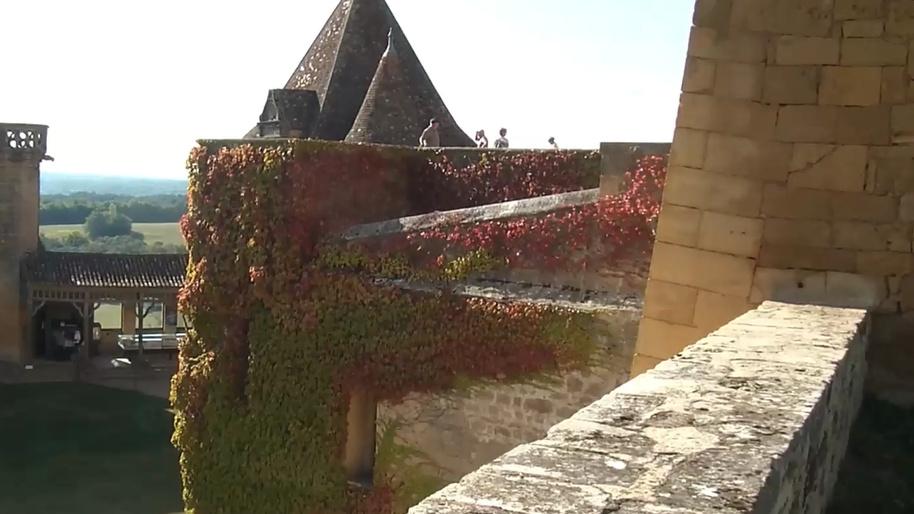 chateau_biron-111