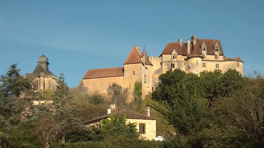 chateau_biron-121