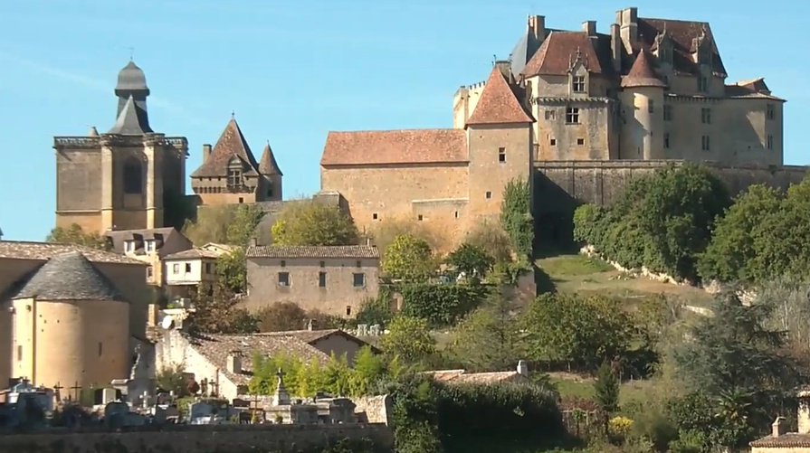 chateau_biron-13