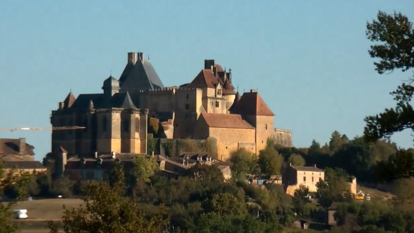 chateau_biron-2