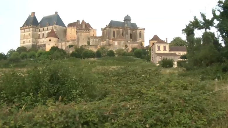 chateau_biron-31