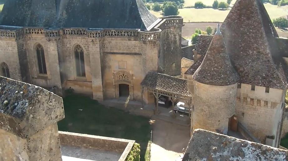 chateau_biron-91