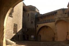 chateau_biron-101