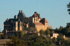 chateau_biron-21