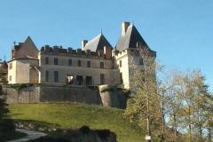 chateau_biron-41