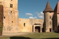 chateau_biron-51