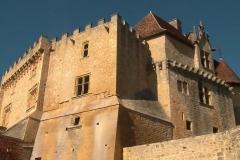 chateau_biron-71