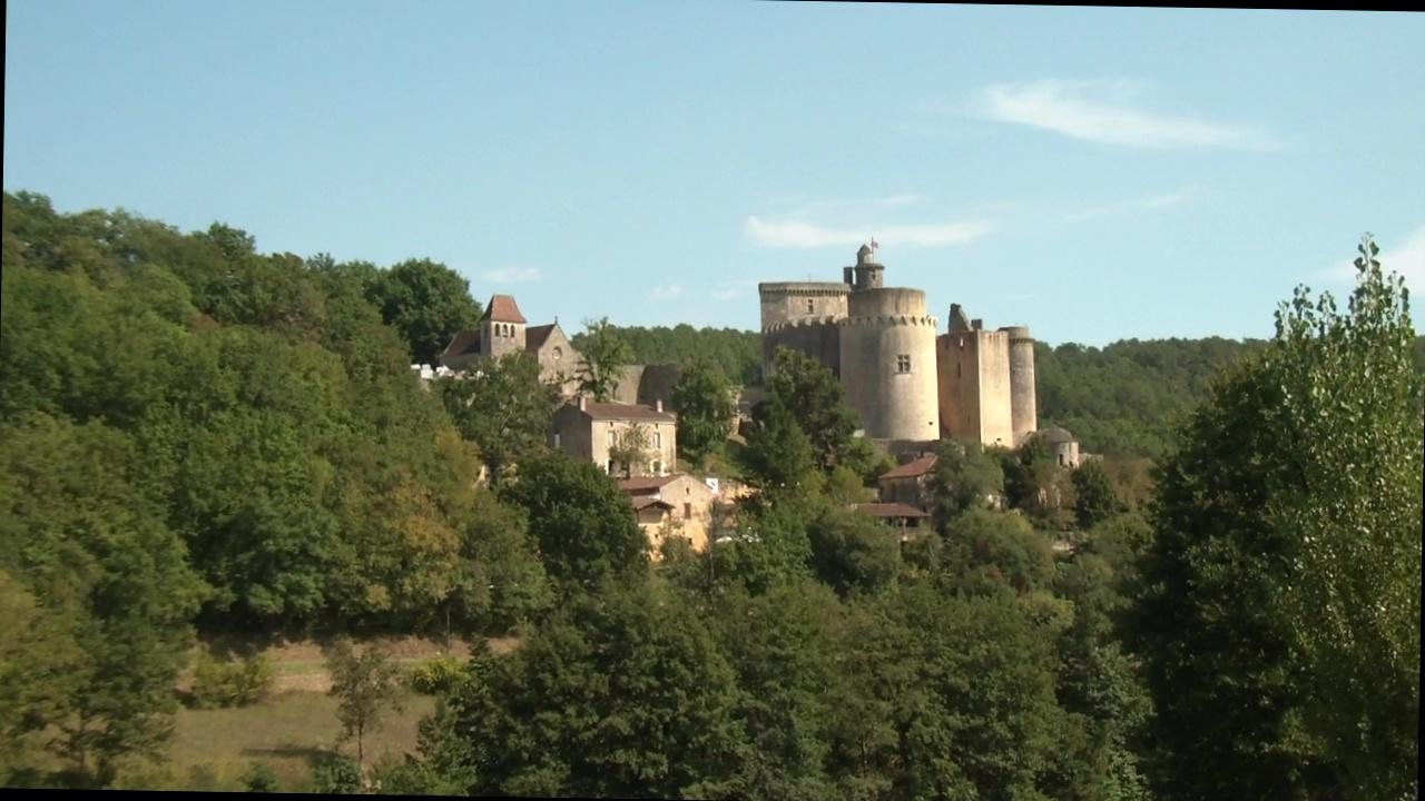 chateau-de-Bonaguil-1