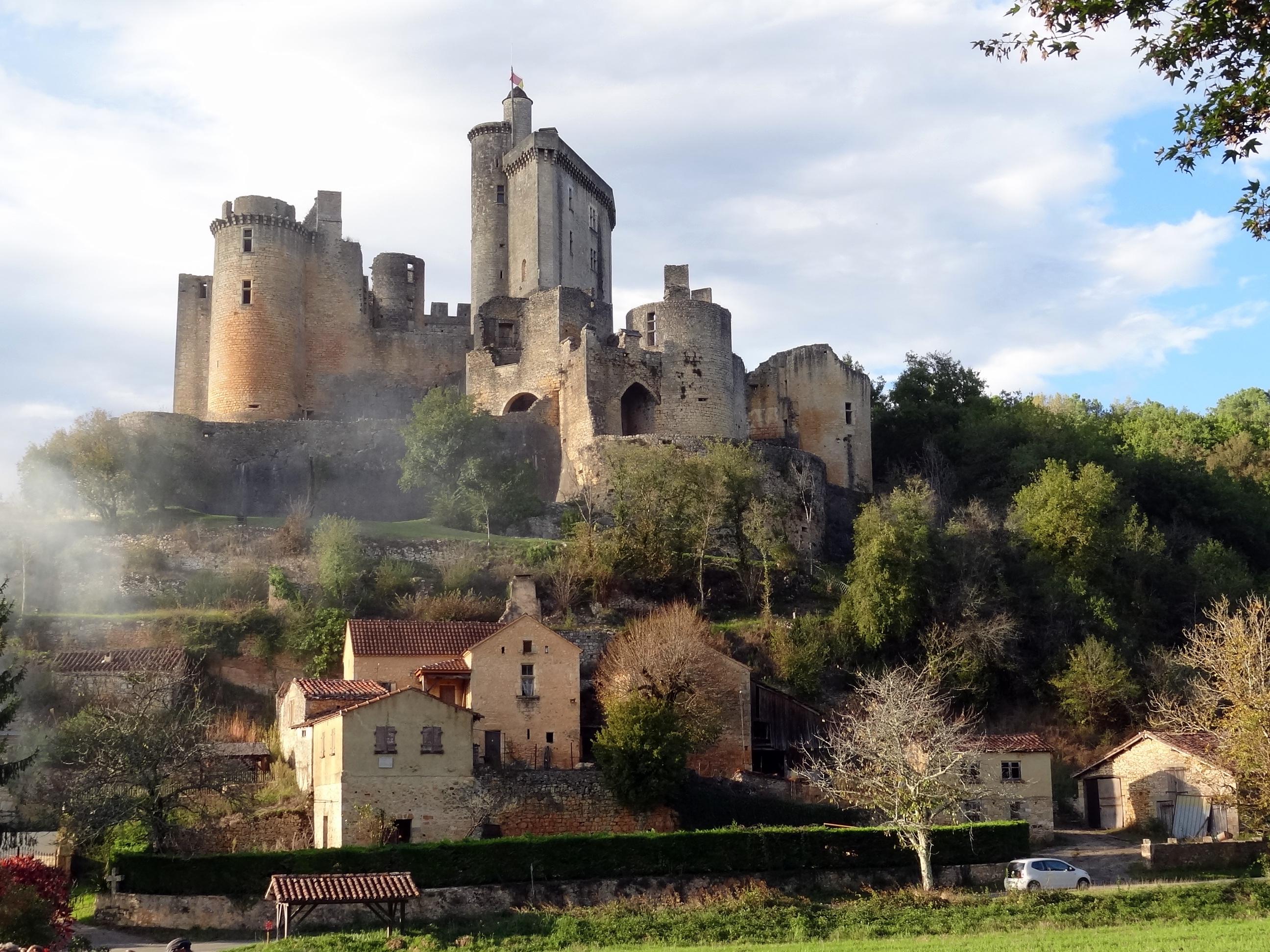 chateau-de-Bonaguil-2