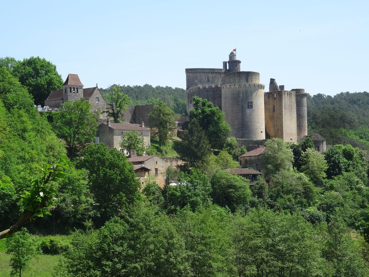 chateau-de-Bonaguil-3