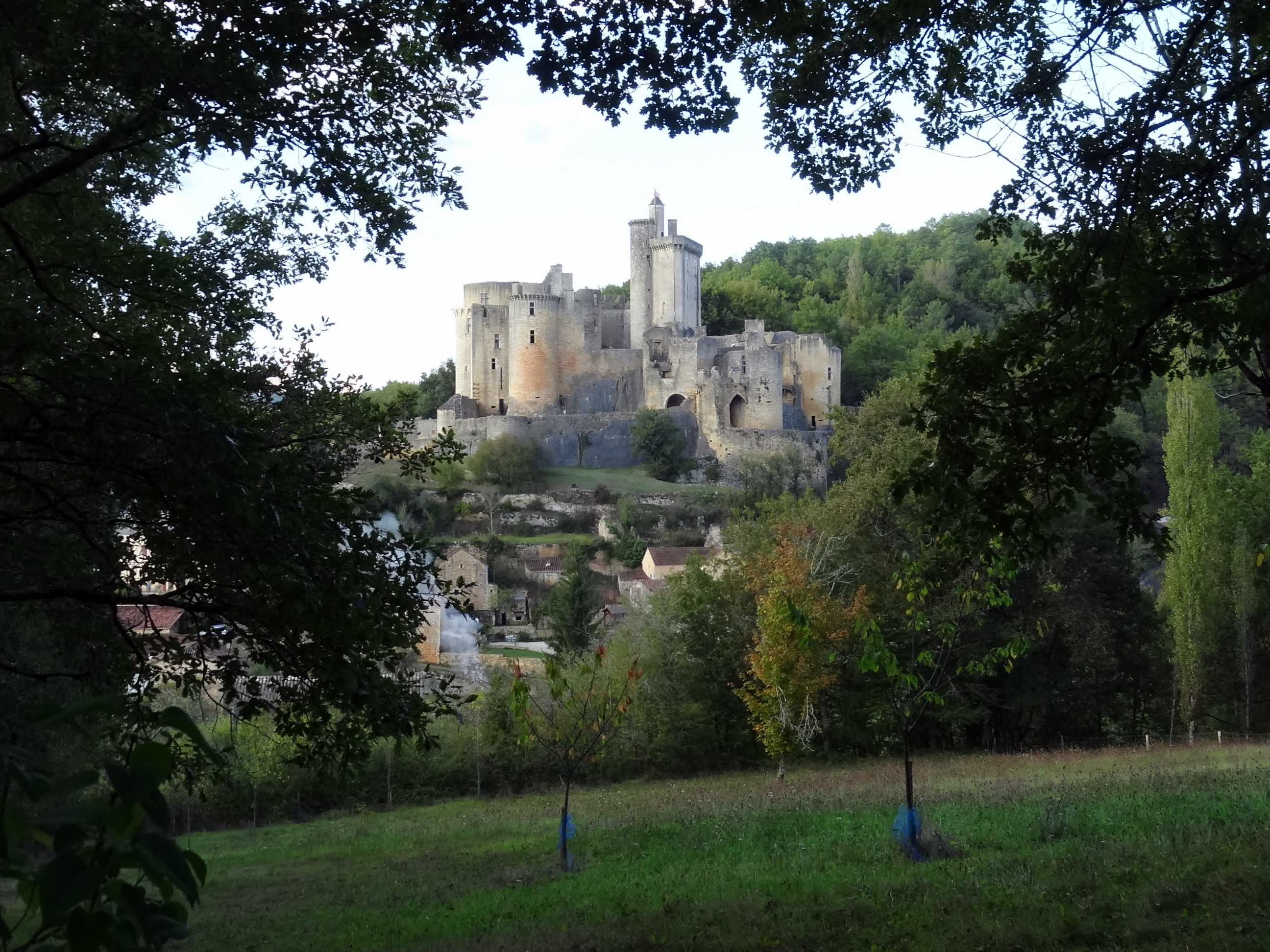 chateau-de-Bonaguil-5