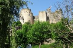 chateau-de-Bonaguil-4