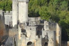 chateau-de-Bonaguil-9