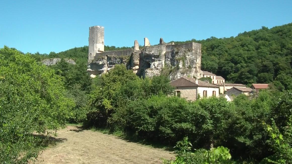 chateau_gavaudun-2