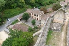 chateau-de-gavaudun-5