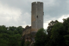 chateau_gavaudun-1