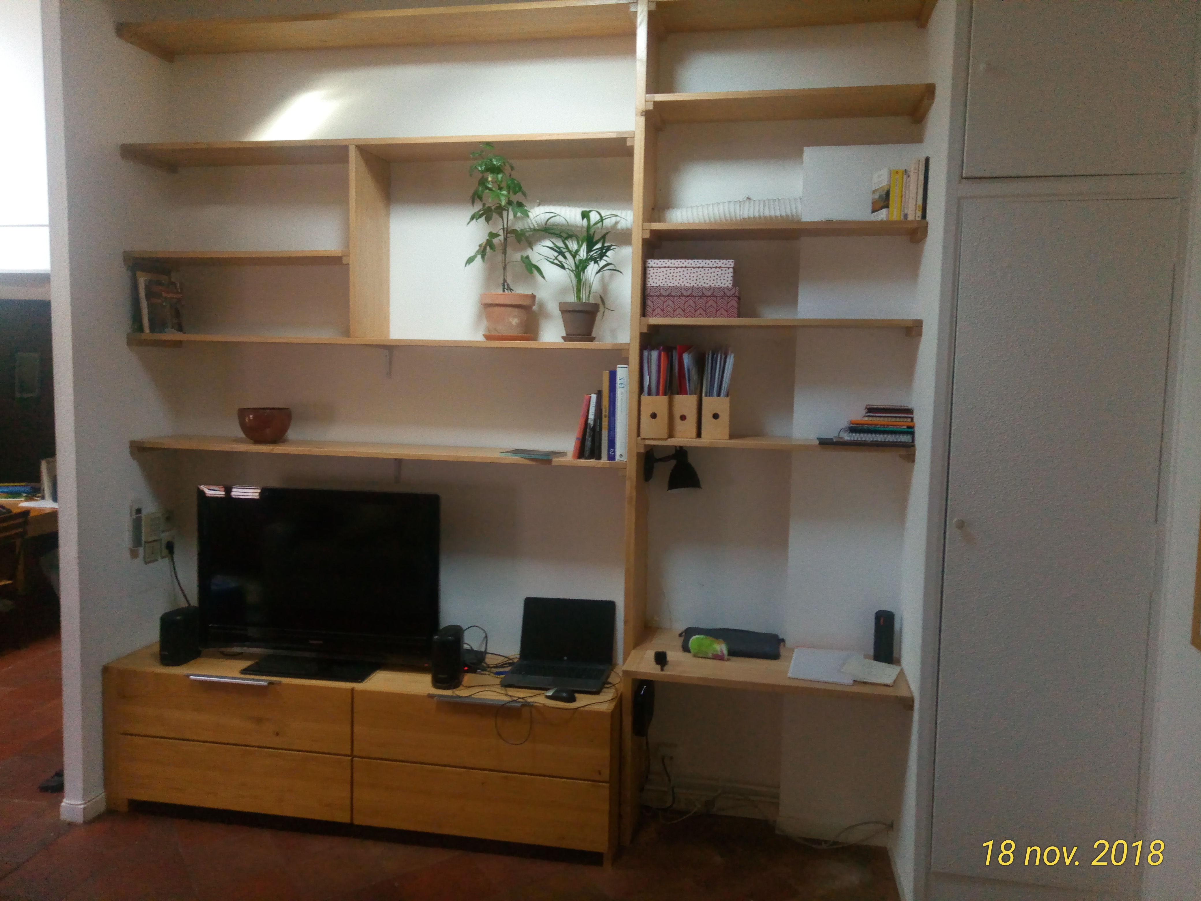 bibliotheque-rue-des-filatiers-1