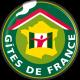 Location de Gites avec piscine au sud de la Dordogne